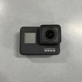 【ネット決済】GoPro 7ブラック