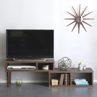 ニトリテレビ台