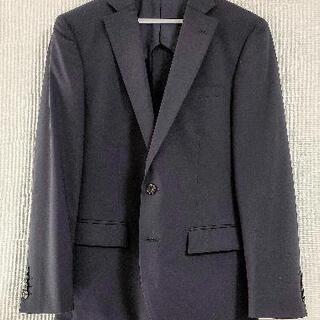 【上1下2】AOKI メンズスーツ セットアップ