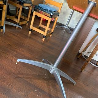 テーブル 脚 パーツ DIY