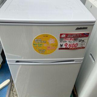 ☆中古 激安!!¥9,500!!<目玉商品!>Abitelax ...