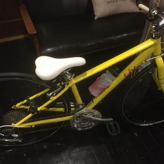 Liv  エスケープ R3W  自転車 ロードバイク