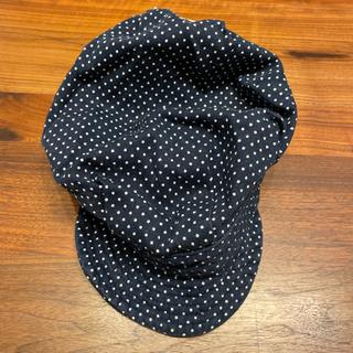 hua kupu☆帽子(48cm)