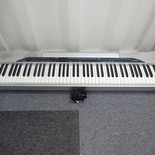 🍎カシオ デジタルピアノ Privia PX-310 ACアダプ...