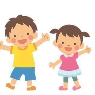 ABA個別家庭療育