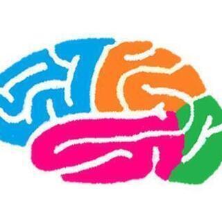 脳の健康を保とう‼️脳活性化トレーニング‼️