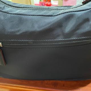革製ハンドバッグ ショルダー