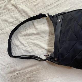 革製ハンドバッグ ショルダー - 富里市
