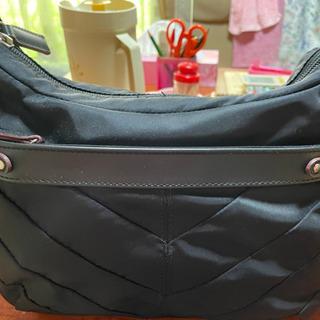 革製ハンドバッグ ショルダー − 千葉県