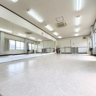 教室をはじめたい ダンスの先生方