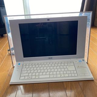 SONYのパソコン