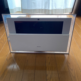 SONYのパソコン - 家具