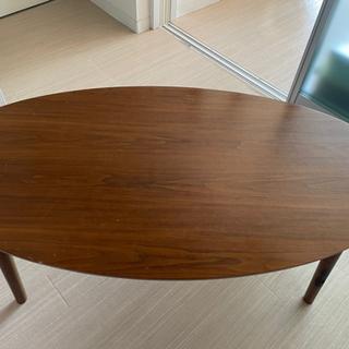 ローテーブル ちゃぶ台 折り畳み インテリア