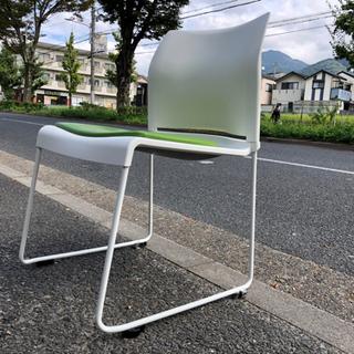 イス大量入荷♪椅子をお探しの方はぜひ!!