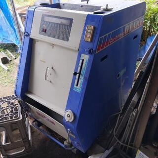 【ネット決済】OTAKEの籾すり機