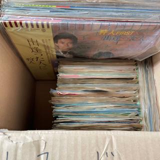 レコード 大量 洋楽