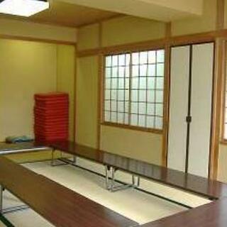 明日9/30お笑い教室【芸人主催】10阿佐ヶ谷