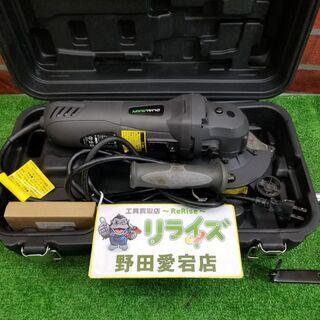 オークロンマーケティング CS450 デュアルソー【リライズ野田...