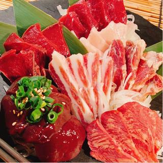 ホールキッチンスタッフ急募!週1〜大歓迎!