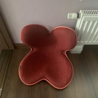 ボディメイクシート スタイル 座布団 椅子