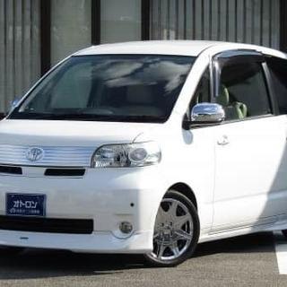 「月々約¥36,000-」トヨタ ポルテ 150r Gパッケージ