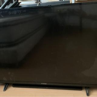 ジャンク 液晶テレビ 無料