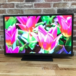 即日受渡❣️29型TV大きな画面でモニターやゲーム用にどうぞ❗️...
