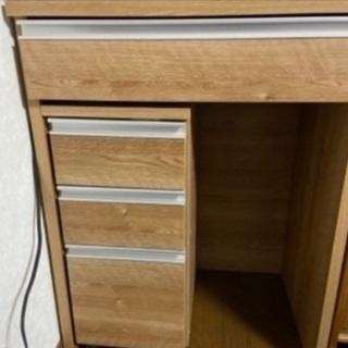 家具/電化製品3点セット