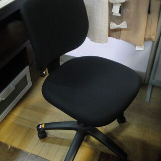 KOKUYO(コクヨ) オフィスチェア イーザチェア 事務…