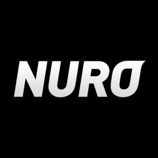 NURO光の個人営業(訪問営業)初月から40万達成の方も多数!