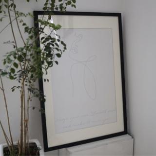 アート 北欧アート  - 札幌市