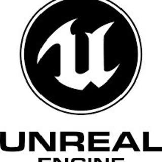 ZBrushCoreMini/Blender/Unreal…