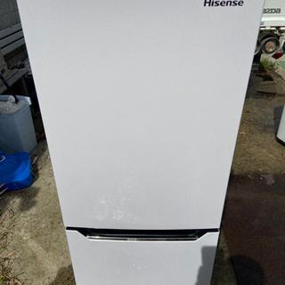 y45 冷蔵庫 150L