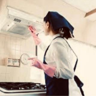 軽作業スタッフ募集 日払い可能 女性スタッフ活躍中 即日勤務可能