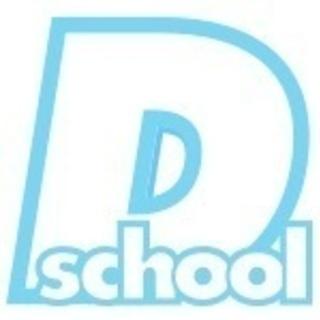滋賀 動画の学校 Dスクール オンライン校 オープン!充実の通信...