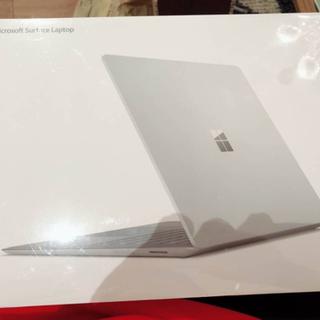 【ネット決済】Microsoft Surface Laptop ...