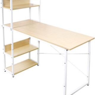 パソコンデクス➕椅子➕収納ケース