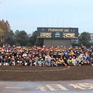 第11回 東日本大震災復興支援チャリティーマッチ
