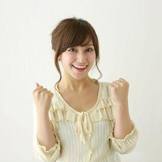 【未経験OK!】かんたんデータ入力◆時給1400円+交通費◆即日...