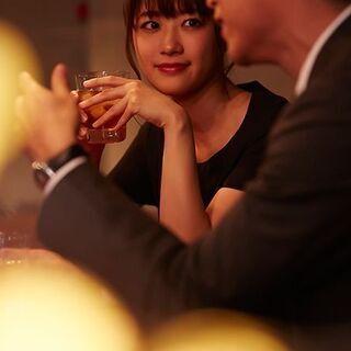 \横浜エリア参加者急増中/10月既婚者パーティーご案内中✨