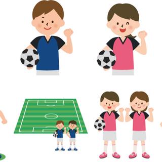 Sunglier AKASHI FCです。