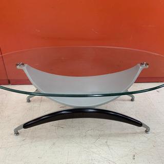 ガラスセンターテーブル 家具 テーブル Y9