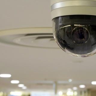 【簡単】直行直帰が可能な基地局監視案件となります!
