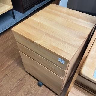 杉工房 天然木袖机 ナチュラル 参考価格27000円