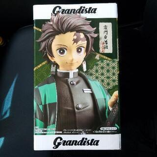 【ネット決済】【鬼滅の刃】Grandista-KAMADO TA...