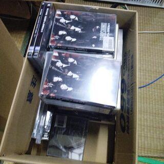 ヒシヤ商店からのお知らせ2021100204(東方神起)