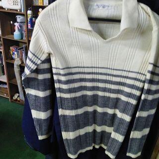 (中古)女性向けセーター