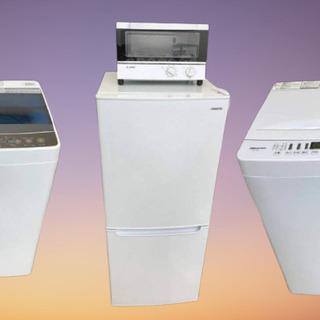 内部まで除菌クリーニングしているから安心😝 リサイクル家電🔔