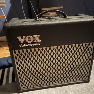 VOXギターアンプ AD30VT