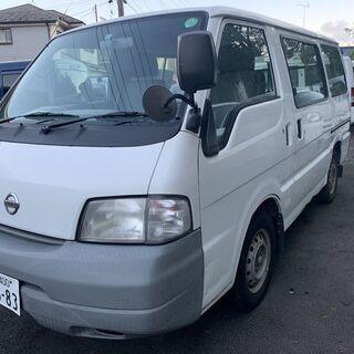 乗って帰れます:総額27万円:車検R4年1月24日まで:平成16...